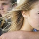 Costruire l'adolescenza. Tra immedesimazione e bisogni