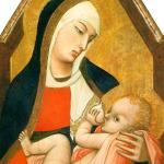 Puerperio e Allattamento Materno – Superare le criticità