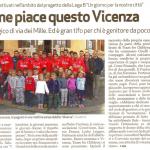 KD e il Vicenza Calcio