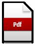 Off-pdf