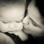 Mamme senza depressione : il progetto