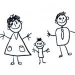 Donare la genitorialità