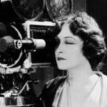 Rassegna Cinematografica Kairos Donna