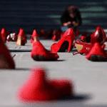 La violenza contro le donne – Convegno