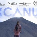 Ixanul – Vulcano