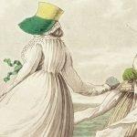Da Jane Austen a Christa Wolf