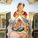 La Prematurità: tra lo psichico e il biologico